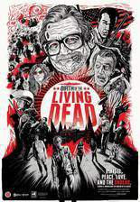 Movie Birth of the Living Dead