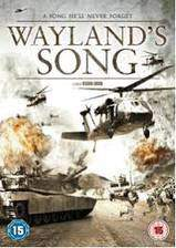 Movie Wayland's Song