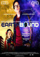 Movie Earthbound