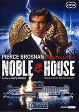 Movie Noble House