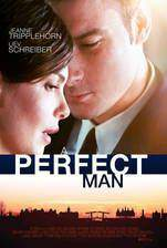 Movie A Perfect Man