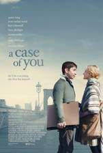 Movie A Case of You
