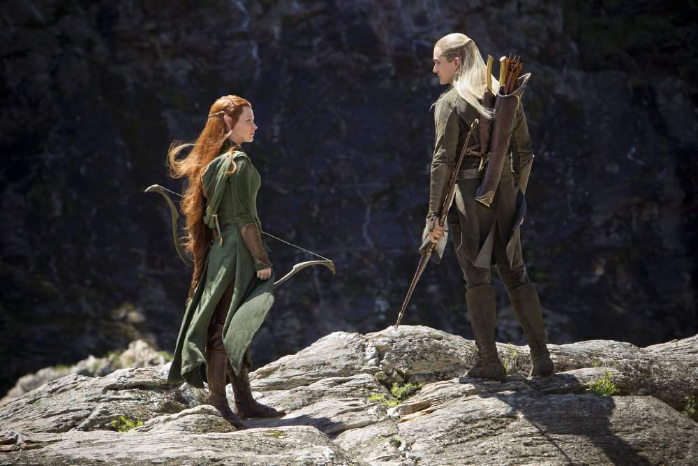 Watch The Hobbit: The Desolation of Smaug online. Download movie The