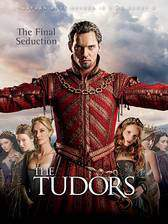 Movie The Tudors