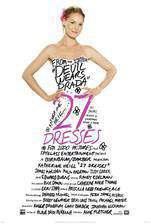 Movie 27 Dresses