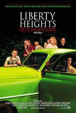 Movie Liberty Heights
