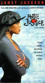 Movie Poetic Justice