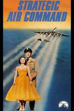 Movie Strategic Air Command