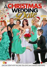 Movie A Christmas Wedding Date