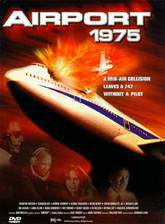 Movie Airport 1975