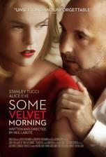 Movie Some Velvet Morning