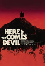 Movie Here Comes the Devil