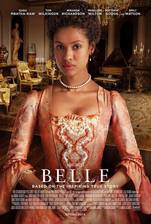 Movie Belle