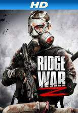 Movie Ridge War Z