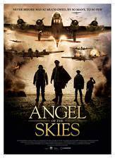 Movie Angel of the Skies