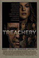 Movie Treachery
