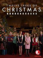 Movie Twelve Trees of Christmas