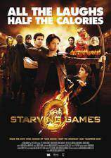 Movie The Starving Games