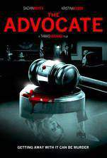 Movie The Advocate