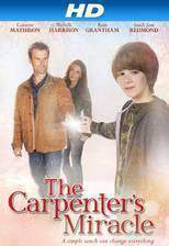 Movie The Carpenter's Miracle