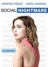 Movie Social Nightmare