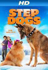 Movie Step Dogs