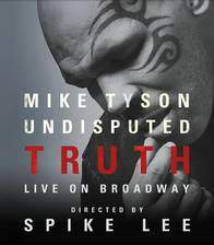 Movie Mike Tyson: Undisputed Truth