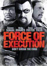 Movie Force of Execution