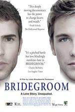 Movie Bridegroom