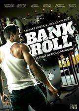 Movie Bank Roll