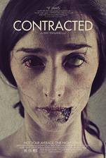 Movie Contracted