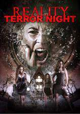 Movie Reality Terror Night