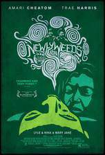 Movie Newlyweeds