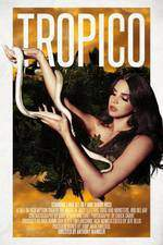 Movie Tropico