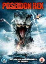 Movie Poseidon Rex