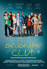 Movie Geography Club