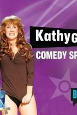 Movie Kathy Griffin: Record Breaker