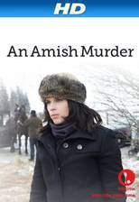 Movie An Amish Murder