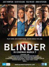 Movie Blinder
