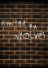 Movie Raised by Wolves
