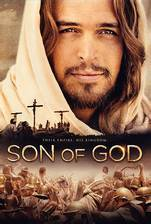 Movie Son of God