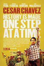 Movie Cesar Chavez: An American Hero