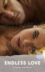 Movie Endless Love