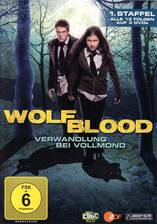 Movie Wolfblood