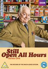 Movie Still Open All Hours