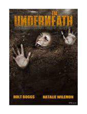 Movie The Underneath