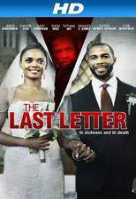 Movie The Last Letter