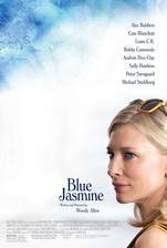 Movie Blue Jasmine