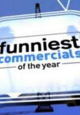 Movie Funniest Commercials of the Year: 2013