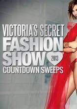 Movie Victorias Secret Fashion Show